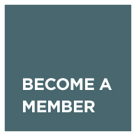 become a member new
