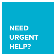need urgent help new
