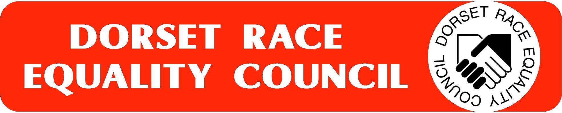 DREC logo
