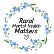 rural health matters 3