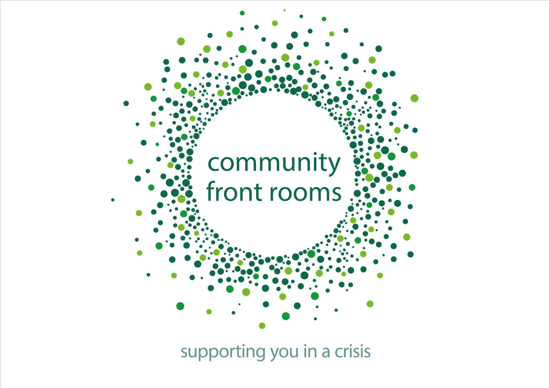 Community front rooms jpeg logo