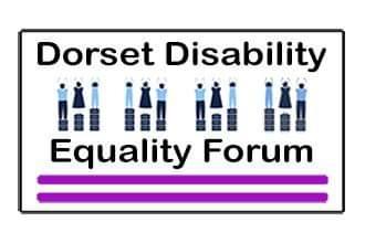 dorset disability equality forum
